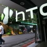HTC: «Наша компания не продаётся»