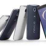 Motorola отложила европейский релиз Nexus 6