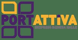 portattiva_logo