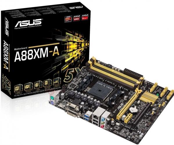 sm.asus-a88xm-a-motherboard.600