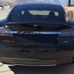 В «День D» Tesla может анонсировать форсированный электрокар Model S