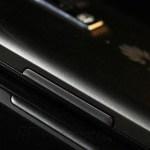 В корпусе Huawei Ascend P8 используются металл и керамика