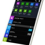Pantech Vega Pop Up Note: конкурент Samsung Galaxy Note 4 за $315