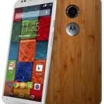 Android 5.0 официально добралась до Motorola Moto G (2014) и Moto X (2014) Pure Edition