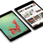 Производителем планшета Nokia N1 оказалась Foxconn