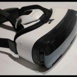Oculus VR и Samsung продолжат выпускать устройства виртуальной реальности