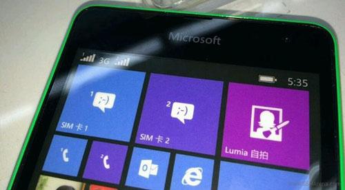 Lumia_535_01