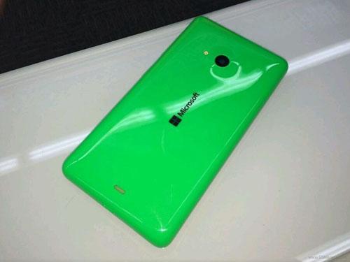 Lumia_535_03