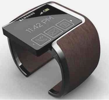 Samsung-Galaxy-Smartwatch