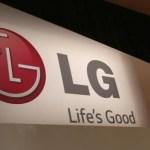 В штаб-квартире LG Electronics прошли обыски