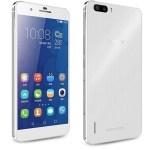Huawei анонсировала смартфон Honor 6 Plus с двойной 8МР камерой