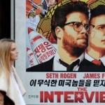 Северная Корея предложила США вместе расследовать взлом серверов Sony