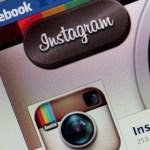 В Instagram появился новый вид мошенничества