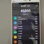 Опубликованы фотографии и результаты тестирования Xiaomi Mi5