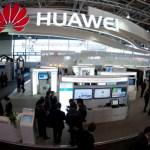 Huawei решила отказаться от бренда Ascend
