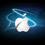 Слухи: новые 12-дюймовые Apple MacBook Air получат процессоры Core M и поддержку USB 3.1