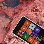 Nokia Lumia 830 – WP 8.1 – смартфон с 4-ядерным процессором и мощной камерой