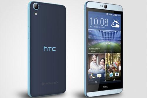 HTC_Desire_826