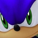 Анонсирована мобильная игра Sonic Runners