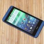 HTC Desire 610 — бюджетный 4-ядерный смартфон