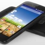 Samsung уступила первое место на индийском рынке смартфонов Micromax
