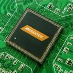 MediaTek добавила в ассортимент 8-ядерный чип MT6753
