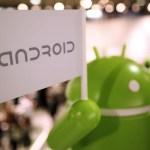 Новый Android-вирус может следить за пользователем после отключения смартфона