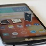 LG работает над high-end чипсетом с ядрами Cortex-A72 и Cortex-A53