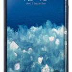 Samsung удалось продать 630 000 смартфонов Galaxy Note Edge