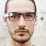 Следующее поколение Google Glass уже показывают избранными