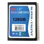SSD-накопители Super Talent DuraDrive ZT4 рассчитаны на встраиваемые системы