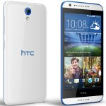 HTC DESIRE 620G dual sim – новый смартфон с поддержкой двух SIM-карт