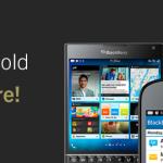 BlackBerry 10 версии 10.3.1 стала доступной для пользователей смартфонов BlackBerry 10