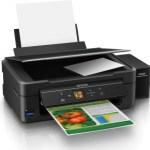 Epson сделала прямую печать со смартфонов доступной каждому