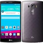 Объявлена дата релиза LG G4