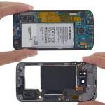 «МТС Украина» обновила тариф «Планшет» до версии «Планшет 3G» и снизила цены