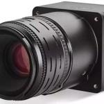 Phase One iXU 180 – маленький фотоаппарат с 80Мп ПЗС-сенсором