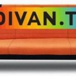 Финансовые результаты OTT сервиса Divan.TV