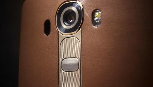 G4_Genuine Leather2