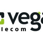 Vega запускает услуги «Аренда 1С» и «Хостинг 1С» на основе облачных решений