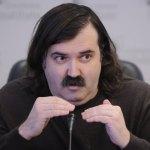 Александр Ольшанский о тенденциях в сфере мобильных технологий и участии  представителей госсектора на iForum
