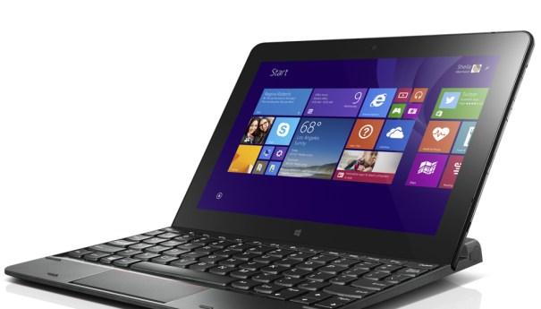 ThinkPad 10 _1