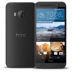 Анонсирован HTC One ME – первый в мире смартфон на базе чипа MediaTek Helio X10