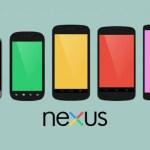 Следующий Nexus будет с Android M и 3D-камерой