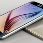 Samsung Galaxy S6 mini – известны возможные спецификации