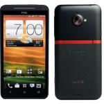 FCC «засветила» новый смартфон HTC с 4G LTE