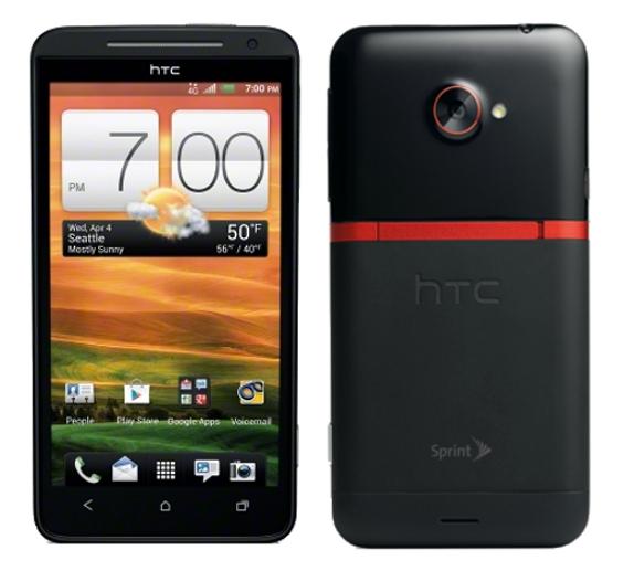 HTC-EVO-4G-LTE_enl