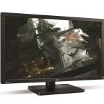 4K ULTRA HD монитор LG – новое решение для геймеров