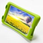 Первый детский планшет ImPAD for Kids от Impression Electronics
