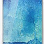 Много подробностей о смартфоне Samsung Galaxy A8